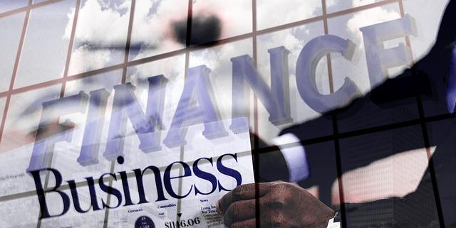 Natfin Finance